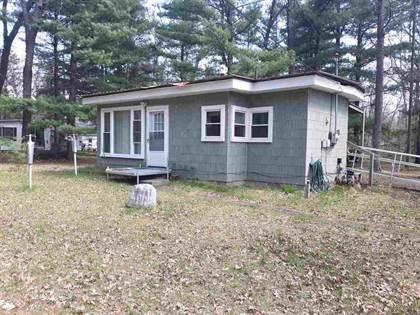 Residential Property for sale in 3392 Allen Road, Hale, MI, 48739