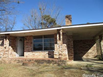 Residential for sale in No address available, Umpire, AR, 71971