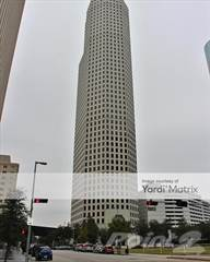 Office Space for rent in 1600 Smith Street - Suite 1500, Houston, TX, 77002