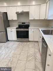 Single Family for rent in 9905 RAND DRIVE, Burke, VA, 22015