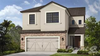 Single Family for sale in 8910 Arabella Lane, Seminole, FL, 33777