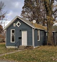 Multi-family Home for sale in 304 Mechanic Street, Fort Wayne, IN, 46808