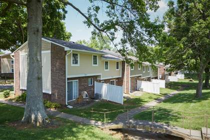 Apartment for rent in 105 Hillview Terrace, Greensburg, KY, 42743