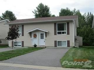 Condo for sale in 200 Pine Street, Bracebridge, Ontario, P1L 2H9