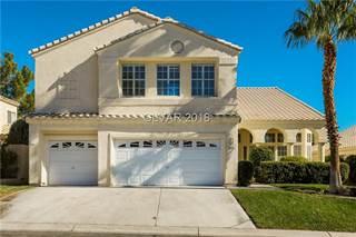 Single Family en venta en 9320 SIENNA RIDGE Drive, Las Vegas, NV, 89117