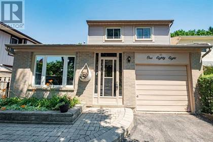 Single Family for sale in 188 CASTLE ROCK DR, Richmond Hill, Ontario, L4C5H6