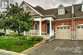Single Family for sale in 12 WATERSIDE Lane, Collingwood, Ontario