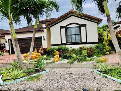 Residential Property for sale in 14602 SW 12th Ln, Miami, FL, 33184