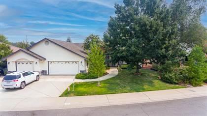 Residential Property for sale in 2255 Siena Ave, Redding, CA, 96001