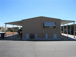 Other for sale in 2240 Golden Oak Lane 150, Merced, CA, 95341
