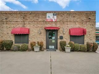 Comm/Ind for sale in 104 W Kaufman Street, Rockwall, TX, 75087