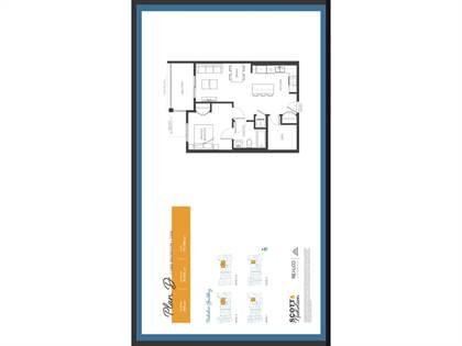 Single Family for sale in 6950 NICHOLSON ROAD A308, Delta, British Columbia, V4E1Z7