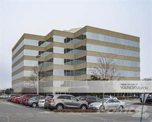 Office Space for rent in Orland Executive Pointe - 15255 South 94th Avenue - Suite 601, Orland Park, IL, 60462