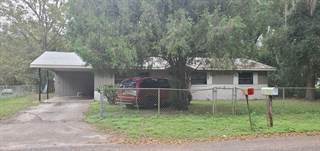 Single Family for sale in 1413 NW 18th Ave, Ocala, FL, 34475