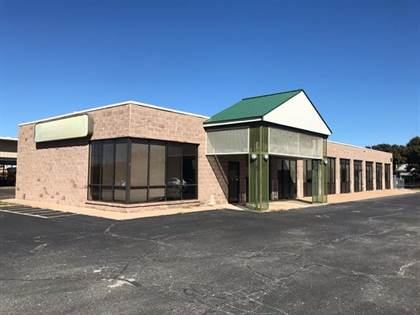 Commercial for rent in 3981 Ridgemont Drive, Abilene, TX, 79606