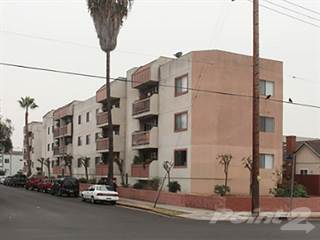 Apartment for rent in 1111 S. Oxford Ave., Los Angeles, CA, 90006
