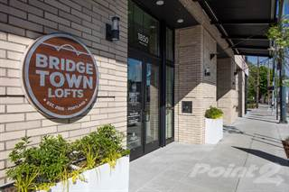 Apartment for rent in Bridgetown Lofts - Burnside, Portland, OR, 97209