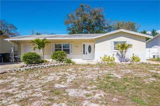 Single Family for sale in 1738 BENTLEY STREET, Clearwater, FL, 33755