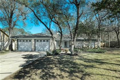Residential Property for sale in 13009 Sherbourne ST, Austin, TX, 78729