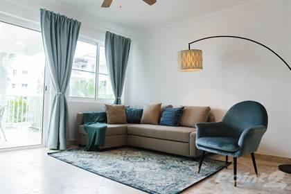 Condominium for rent in BRAND NEW 2BR CONDO, PRIVATE BEACH, Bavaro, La Altagracia
