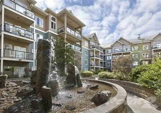 Condo for sale in 10121 80 AV NW, Edmonton, Alberta, T6E 0B9