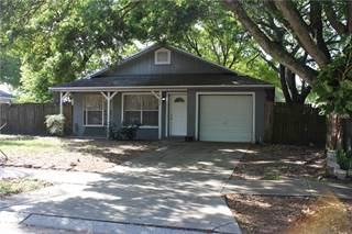 Single Family for sale in 2686 PETERBOROUGH COURT, Palm Harbor, FL, 34684