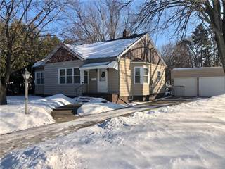 Single Family for sale in 2305 Eddy Lane, Eau Claire, WI, 54703