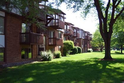 Apartment for rent in 2760 Granada Drive, Jackson, MI, 49202