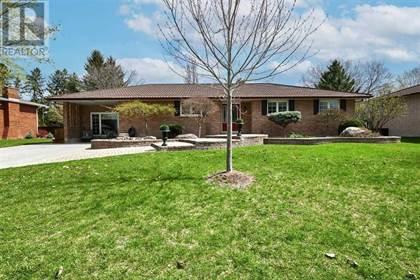 Single Family for sale in 23 JOHN AVE, New Tecumseth, Ontario, L9R1J8