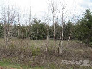Residential Property for sale in Lot Eastern Rd Stanhope, Stanhope, Prince Edward Island
