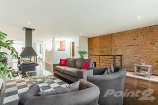 Quebec Real Estate Houses For Sale In Quebec Point2 Homes