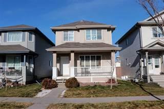 Single Family for sale in 8924 176 AV NW, Edmonton, Alberta