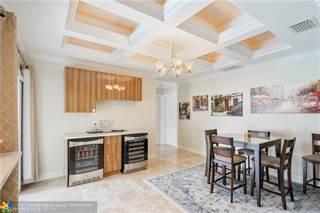 Single Family for sale in 4041 NE 34th Avenue, Fort Lauderdale, FL, 33308