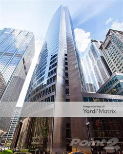 Office Space for rent in 71 South Wacker Drive, Chicago, IL, 60606