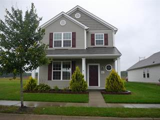 Condo for sale in 2031 Dumont Street, Newark, OH, 43055