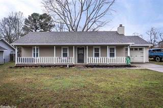 Single Family for rent in No address available, Cabot, AR, 72023