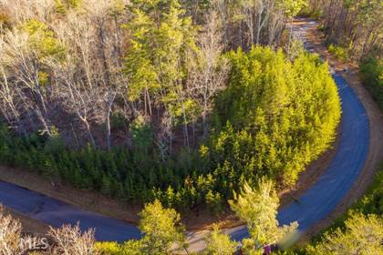 Lots And Land for sale in 0 Strada Lucchese, Dahlonega, GA, 30533