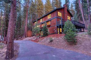 Single Family for sale in 14775 Lighthill Place, Truckee, CA, 96161