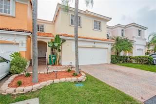Condo for sale in 16255 SW 103rd Ter, Miami, FL, 33196