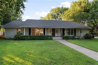 Single Family for sale in 2803 E 47th Place, Tulsa, OK, 74105