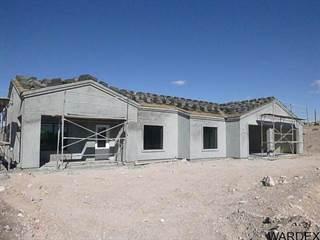 Single Family for sale in 2629 Unicorn Road, Bullhead City, AZ, 86429
