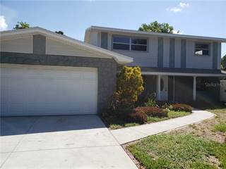 Single Family for sale in 12435 81ST PLACE, Seminole, FL, 33772