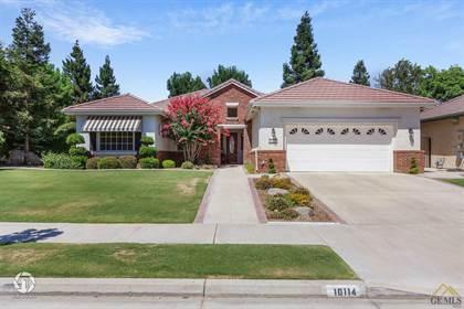 Residential Property for sale in 10114 Secret Rose Street, Bakersfield, CA, 93311