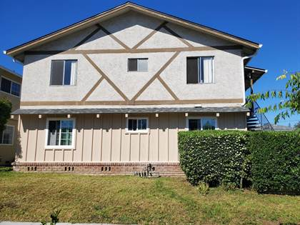 Multifamily for sale in 551 Northlake DR, San Jose, CA, 95117