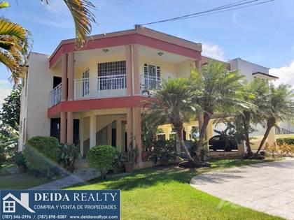 Residential Property for sale in Bo. Cocos de Quebradillas, Quebradillas, PR, 00678