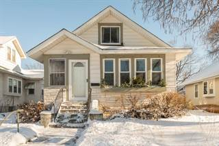Single Family for sale in 4129 20th Avenue S, Minneapolis, MN, 55407