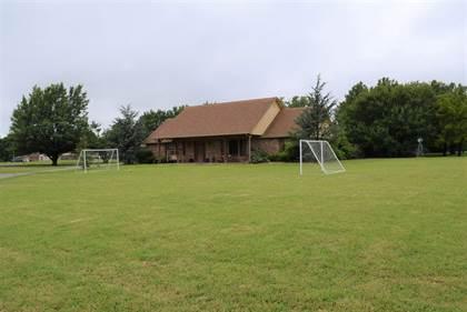Residential Property for sale in 626 Oakdale, Enid, OK, 73703