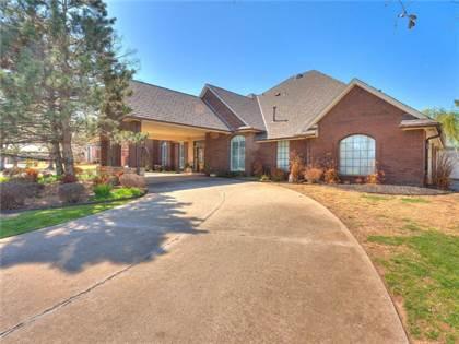 Residential Property for sale in 4005 Stonebridge Circle, Oklahoma City, OK, 73099