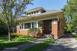 Single Family for sale in 182 N. Larch Avenue, Elmhurst, IL, 60126