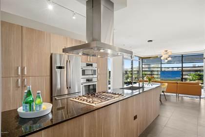 Residential Property for sale in 7120 E KIERLAND Boulevard 317, Scottsdale, AZ, 85254